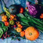 Lifestyle and Dietary Tips to Support Your Immune System Part 3